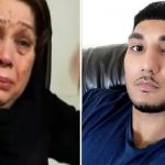 Actress Zeba Shehnaz shares heart wrenching tale of nephew's murder