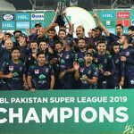 Karachi to Host PSL 5 Opening Ceremony on 20th February