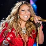 Mariah Carey's Twitter account hacked on New Year Eve