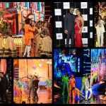 Hum Style Awards 2020: An all-star studded affair