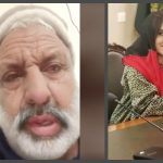 Hareem Shah's Father Has Something to Say