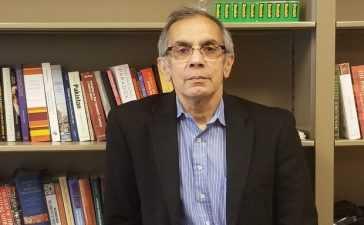 IBA Director Executive
