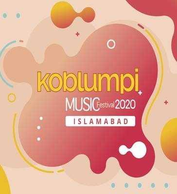 Koblumpi Music Festiva