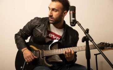 Taha Hussain