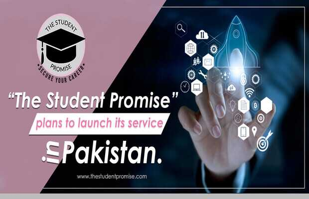 The Student Promise