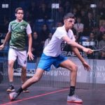 Hamza Khan Wins British Junior Open 2020
