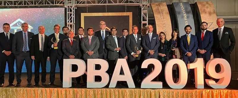 PBA 2019