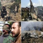 No one should forget Pakistan's befitting response to India's Balakot misadventure