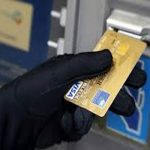 Benefit of Doubt: Three Chinese nationals acquitted in ATM-skimming case