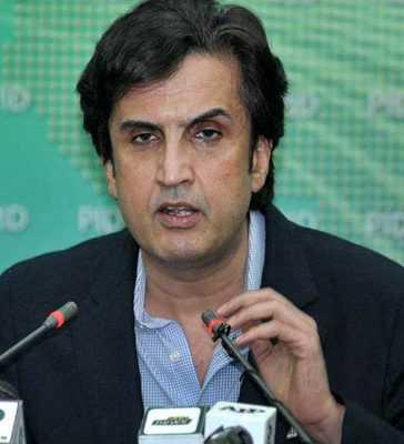 Khusro Bakhtiar