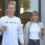 Trouble in Paradise? Rumor Suggests Cody Simpson is Cheating on Miley Cyrus