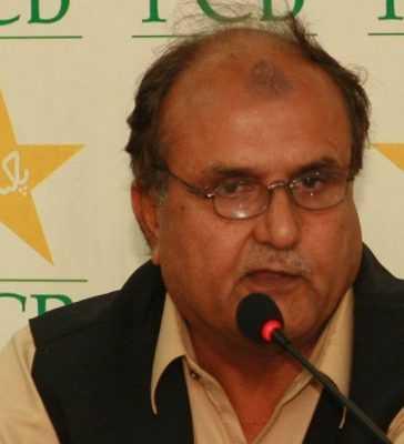 Iqbal Qasim