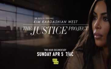 new documentary Kim Kardashian