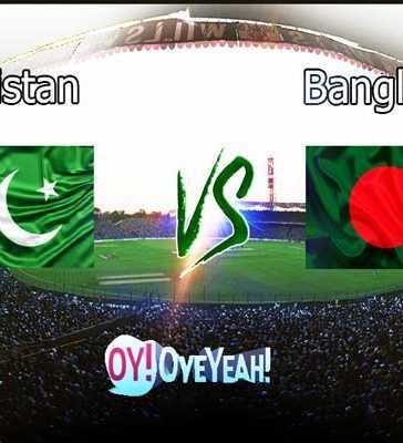 pak-vs-bangladesh