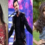 List of Pakistani showbiz stars with most number of followers revealed