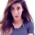 Urwa Hocane Enroute to Become the Youngest Actor Turned Producer