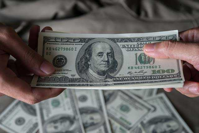 Dollar to Pakistani Rupee , Dollar Exchange Rate in Pakistan Today, Dollar Exchange Rate Pakistan Today, dollar to rupee , open market dollar to PAK rupee , USD exchange rates , USD to Pakistani Rupee, USD to GBP, USD to LIRA, USD to SAR, USD to PKR open market rates, USD currency exchange rates, USD to PKR