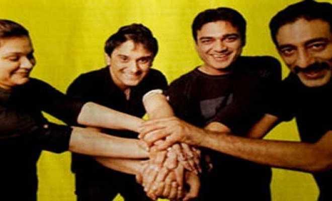 Azfar & Mani