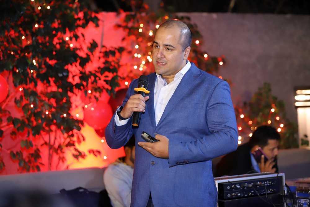 Majid Khan Niazi