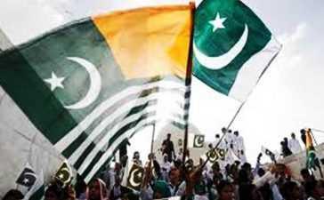 Sindh govt. announces public holiday