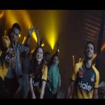 Peshawar Zalmi PSL 2020 Anthem; Fortitude-Pukhtoon Core takes it to next level