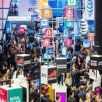 Tech giants pull out of world´s top mobile fair amid fears of coronavirus
