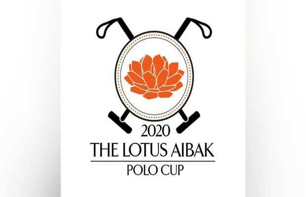 The Lotus Aibak