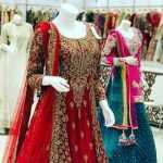 FBR issues notices to 24 bridal dress designers for alleged tax evasion