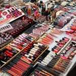 Punjab Government Amps Up to Take Action Against Fake Cosmetics