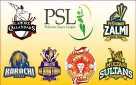 Celebs and PSL 2020
