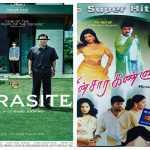 Tamil Producer Claims Oscar Winning Parasite is a Copy of His Film