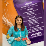 Mondelēz Pakistan Ltd. recognised as Country Certified Top Employer 2020