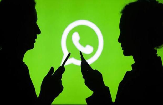 WhatsApp stops working on millions of smartphones