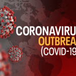 Pakistan Coronavirus Update: Punjab reports first COVID-19 death