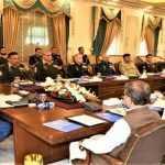 Pakistan cancels March 23 parade amid coronavirus fears