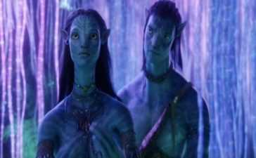 3 Avatar Films