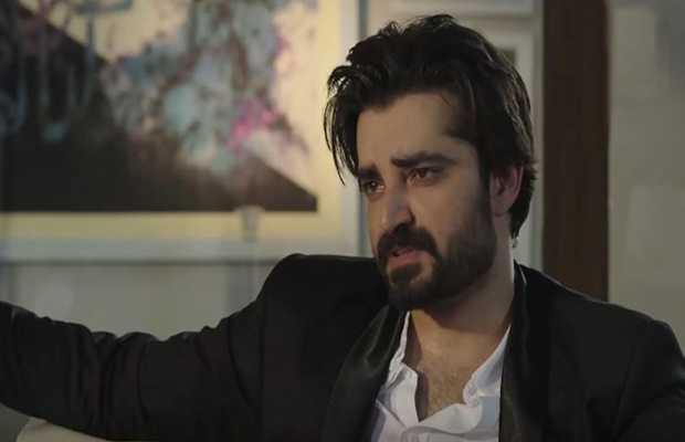 We will find a cure for Covid-19 soon, Hamza Ali Abbasi