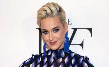 Katy-Perry-2019