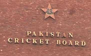 Pakistan-Cricket-Board