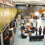 Pakistan Stock Exchange Crashes Due to Third Trade Halt in a Week