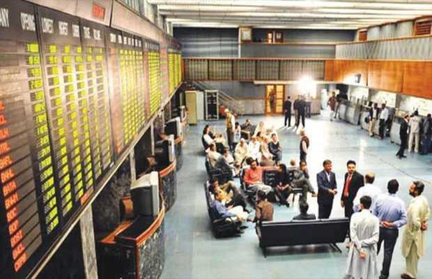 Pakistan Stock Exchange Crashes Due to Third Trade Halt in a Week