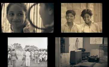 SOC Films