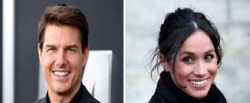 Tom-Cruise-Meghan-Markle-