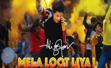 Ali Zafa ne Mela Loot Liya