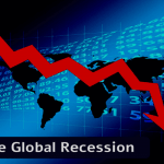 IMF Sets Up Catastrophe Relief Fund as Recession Begins Worldwide