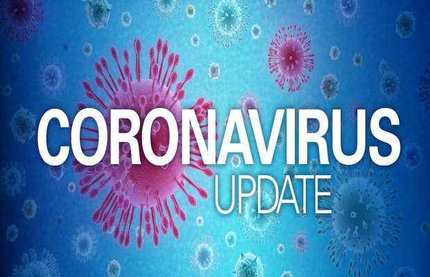 coronavirus_updates