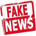 Fake news in circulation! Federal & Provincial Govt. offices are not being closed