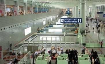 jeddah-airport-457529_620x400