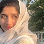 Mawra Hocane's Sabaat Will Tackle A Lot Of Societal Issues In One