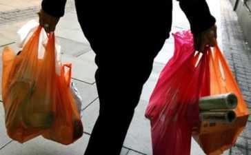 Plastic Bags in Quetta